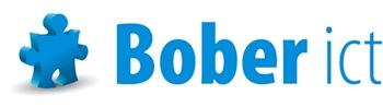 Bober-ict